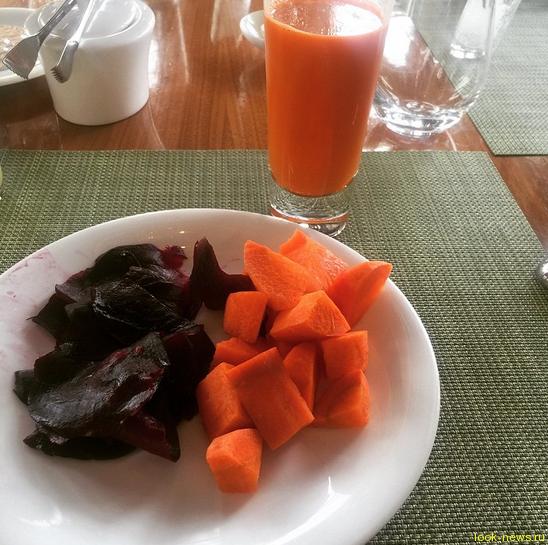 Супруга футболиста Павла Погребняка: «Мне просто завидуют толстые!»