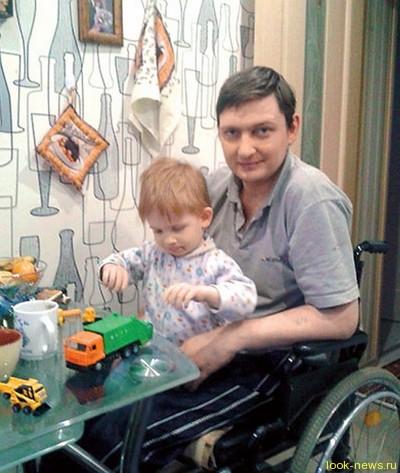 Пугачева забрала на воспитание сына у наркозависимой невестки