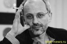 Александр Гордон готов ответить перед судом за «дуру и недоженщину»