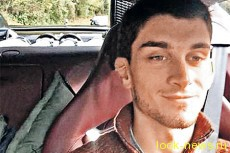 Сын Абрамовича ищет жену в интернете
