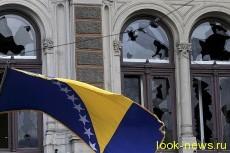 Бывшую боснийскую модель обвиняют в пяти убийствах и грабежах