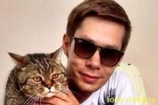 Пьеха прокомментировал запрет выступать в Украине