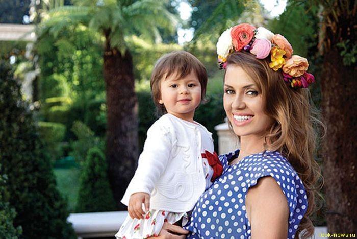 Виктория Боня выиграла суд против холдинга LifeNews