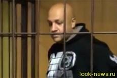 Актер Дмитрий Гуменецкий был задержан за распространение наркотиков