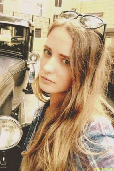 Иван Краско женится на 24-летней возлюбленной