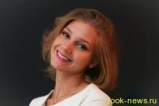 Кристину Асмус заподозрили в анорексии