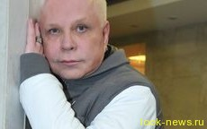 Виктор Чайка выдал тайну, как начиналась карьера Бориса Моисеева