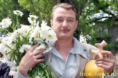 Марат Башаров через год после избиения признался жене в любви