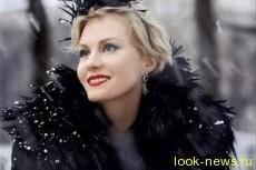 Рената Литвинова не хочет жить с дочкой в старости