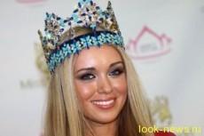 """""""Мисс Мира-2008"""" рассказала о расставании с олигархом Сергеем Говядиным"""