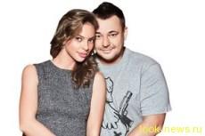 Сергей Жуков сел на диету вместе с женой