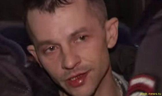 В Петербурге полиция задержала сына продюсера Айзеншписа