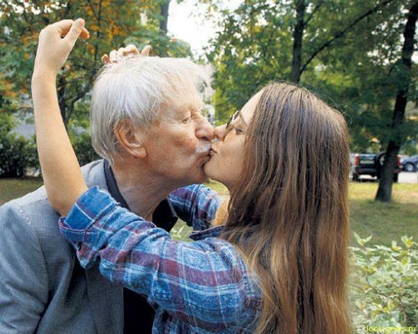 Иван Краско рассказал о ссорах с молодой женой