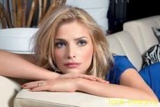 Таня Котова застала бойфренда с подругой