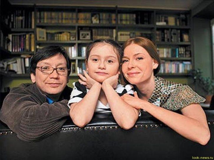 14-летняя дочь Толкалиной не доверяет матери