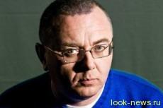 Павел Лобков заявил, что ВИЧ-инфицирован