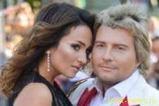 Николай Басков решил венчаться с Софи Кальчевой?