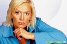 Наталия Гулькина: Моя пятая свадьба будет тайной!