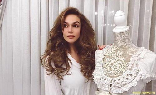 Пользователи довели Алену Водонаеву до бешенства