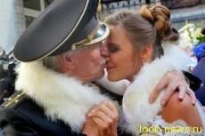 Молодая жена преподнесла Ивану Краско на День святого Валентина необычный подарок
