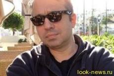 Писателя-фантаста Андрея Круза выпустили из испанской тюрьмы