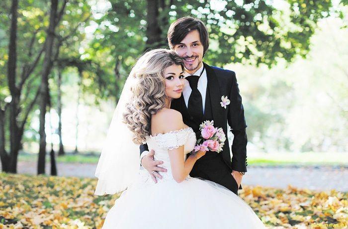 Лидер группы «Маяковский» : Только слабые мужчины ищут отмазки, чтобы не жениться