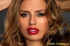 Виктория Боня считает, что Ксения Собчак мстит ей из зависти