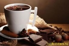 Ученые выяснили, что шоколад делает человека умнее