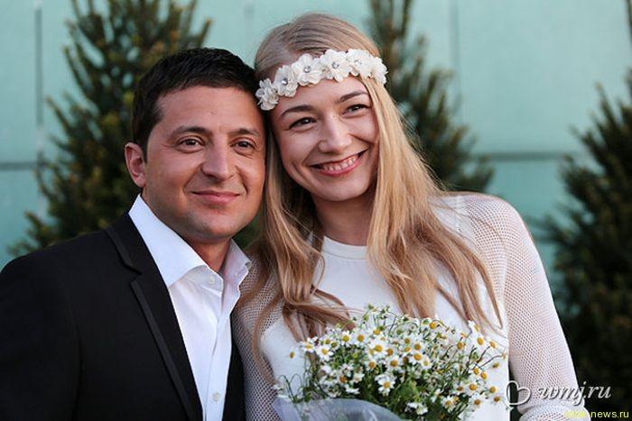 Оксана Акиньшина планирует посвящать