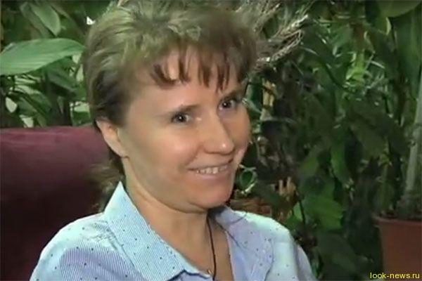 Молодая жена Бориса Невзорова мечтает родить ему ребенка