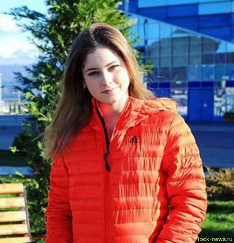 Юлия Липницкая опасается за свою жизнь