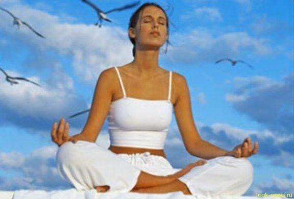 Как побороть стресс меньше, чем за минуту