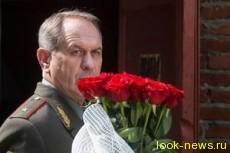 Валерий Афанасьев не может смириться с потерей жены