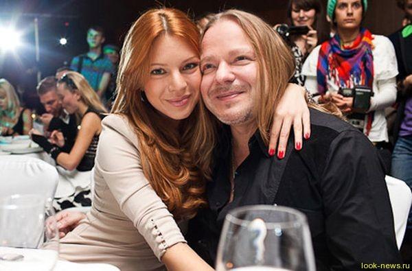 Наталья Подольская призналась, что в юности вынуждена была ходить в одних ботинках