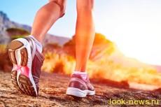 Ученые выяснили: чем больше ходишь, тем дольше живешь