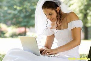 Брак был расторгнут из-за мобильного телефона во время брачной ночи