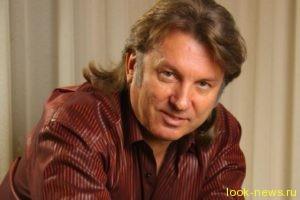 Юрий Лоза считает Шнурова «эстрадным бомжом»
