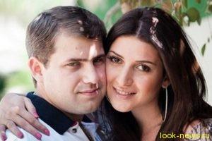 Илан Шор: муж Жасмин попал в тюрьму
