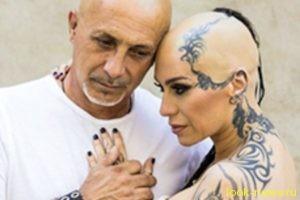 Бывший муж певицы Наргиз Закировой арестован
