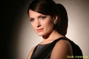 Актриса Мария Порошина после рождения четвертого ребенка боится потерять мужа