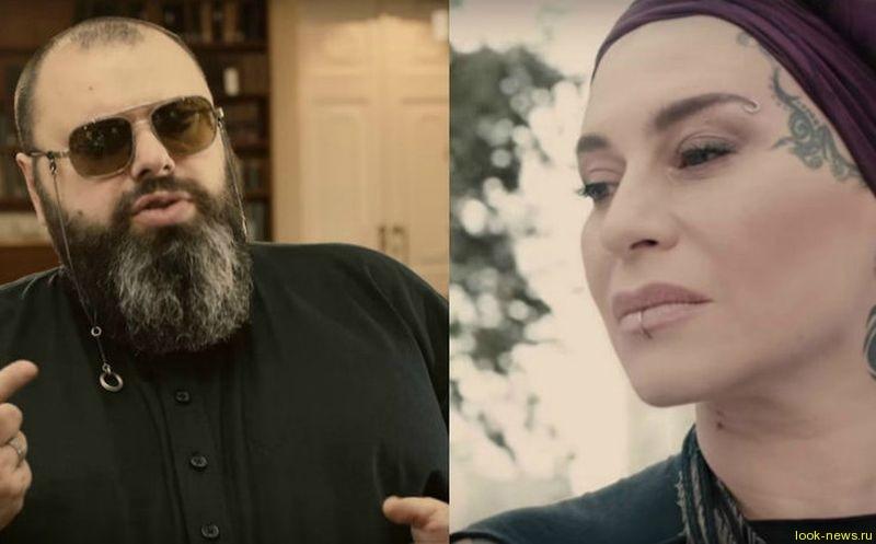 «Мурашки по коже»: клип Максима Фадеева и Наргиз Закировой растрогал поклонников