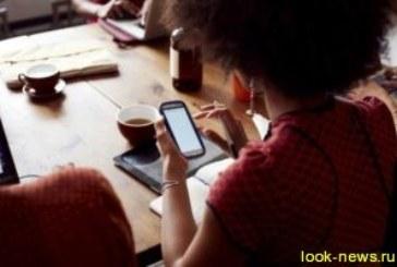 Общение в соцсетях делает людей счастливее