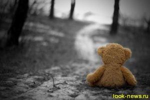 Одиночество так же опасно для человека, как и курение