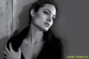 Анджелина Джоли была осуждена мусульманским миром