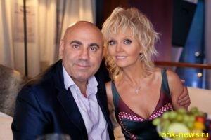 Иосиф Пригожин признался, что бросил «кабанеющую» жену из-за проблем в постели