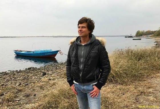 Прохор Шаляпин хочет уйти в монастырь