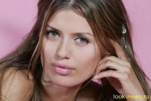 Виктория Боня рассказала о расставании с мужем