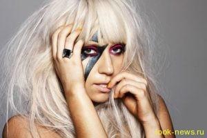 Пользователи Twitter уверены, что Леди Гага — жертва пластики