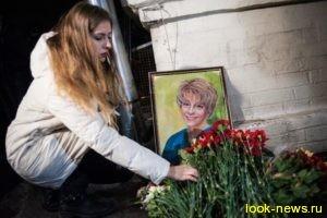 Ефим Шифрин обратился к глумящимся над гибелью Ту-154: «Пожалуйста, заткнитесь»