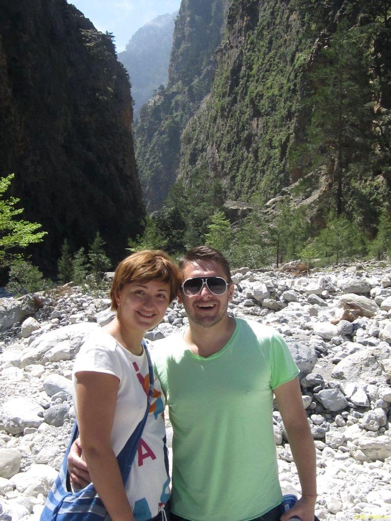 Алексей Суханов развелся с женой после 13 лет брака